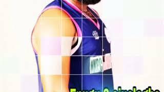 Kellygzee Enugu 2 ojuelegba