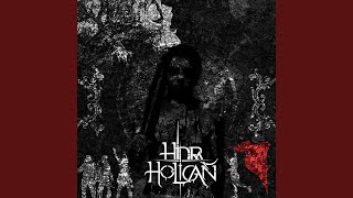 Hidra - Ölüme İnat 2