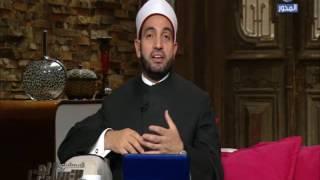 سالم عبدالجليل: حج النبي في الوداع كان قرانا.. فيديو