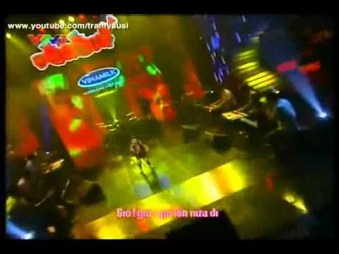 [Đồ Rê Mí 2012] Rock Con Diều - Bảo Trân (Show Hát Cùng Ban Nhạc)