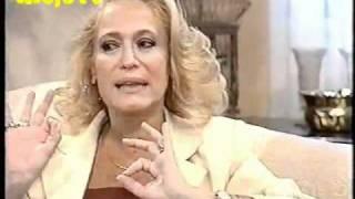 Por Amor 1977    Fausto e Branca..wmv