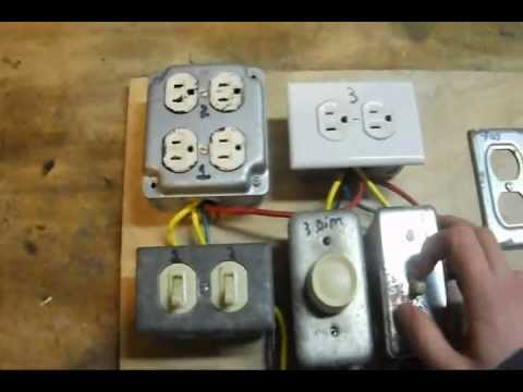how to make a homemade light board & how to make a homemade light board - YouTube azcodes.com