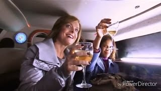 Dance Moms - Abby & Moms go in a Limo (S03E10)