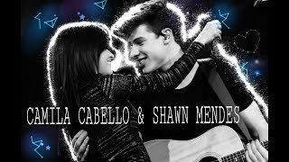 Camila Cabello Shawn Mendes I Have Questions Treat You Better.mp3