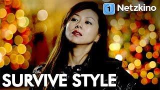 Survive Style (Liebesfilm in voller Länge, ganzer Film)