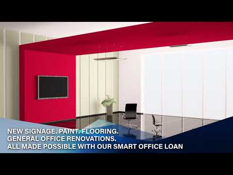 Smart Office Business Loans from NW Preferred Federal Credit Union