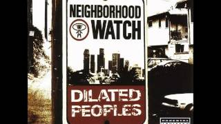 Dilated Peoples-This Way Feat. KanYe West