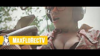 Jarecki & BRK - Trabaho ft. Cheeba (official video) prod. DJ BRK