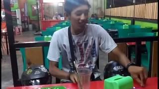 Download Video Wow DJ KEREN Cantik Parah ala Anak Kost Gak Kalah dengan Marshmello Dan Sigilak Dari Medan MP3 3GP MP4