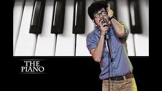 ดูโง่โง่   25hours   Cover by The Piano