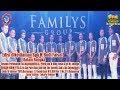 LIVE FAMILYS GROUP EDISI BPK H BUDI