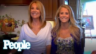 Kathie Lee and Cassidy Gifford: The Secret to Our Relationship | People