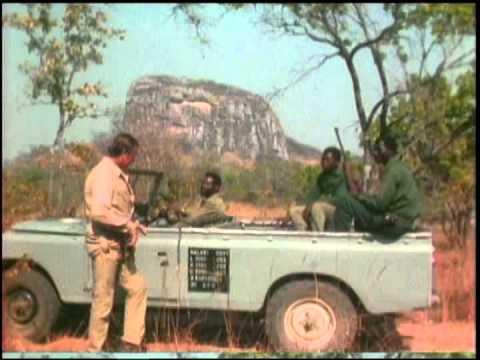 Malawi Adventure