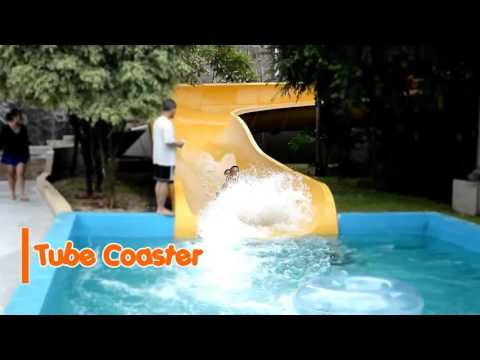 Snowbay  Video Advertising Posted by HaninPost