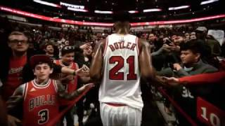 Jimmy Butler Mix ᴴᴰ - Ballin