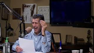 "Video Take the ""Crusty Christian"" Test. download MP3, 3GP, MP4, WEBM, AVI, FLV September 2017"
