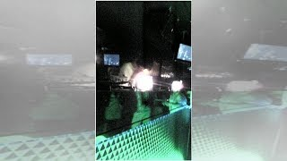 吉井和哉がイエモン再集結前に送ったメールの真意 『CDTV』で名曲ライブも.