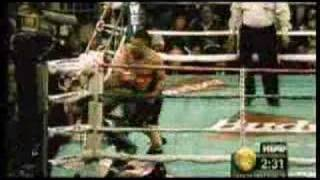 Larisa Dolina Something Worth Fighting For  (live)