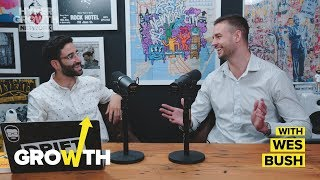 What is Product-Led Growth Anyway? | The Growth Podcast