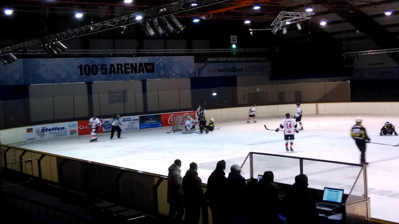 100,5 Arena Aachen