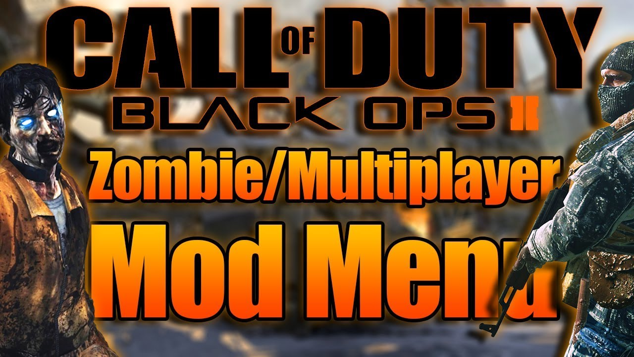 Black ops 2 ps3 download size | Call of Duty Black Ops 2