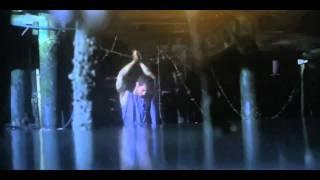 The Watermen 2011 Movie Trailer