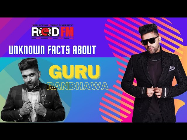 Here are some interesting & Unknown facts about the High Rated Gabru that we bet you didn't know.