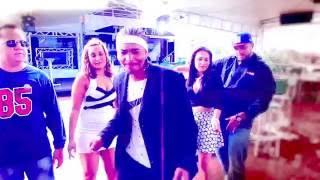 El Amante Perfecto Andres Shark ft Alex Crick You Boy Cesin 4D.mp3