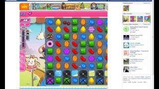 Candy Crush Hilesi