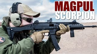 Magpul Industries cars - News Videos Images WebSites Wiki