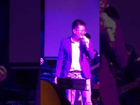Karaoke shanghai.