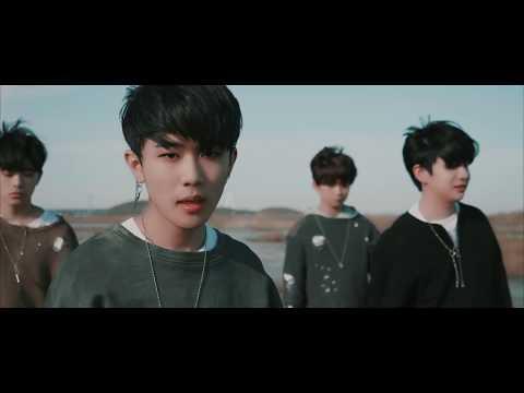 [MV] TheEastLight(더 이스트라이트) _  Are You Okay(넌 괜찮니)