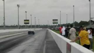 PIMAR RX-7 runs a 7.10 @ 193mph at the NSCRA Round 2: Spring Bash! Thumbnail