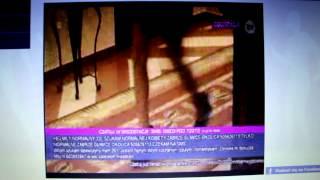 ITV Discostacja Fragment Premiery Teledysku Agnes feat Mr Sebii-Powiedz