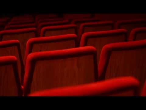 Cinema Buncrana