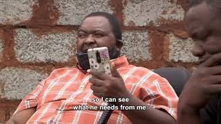Khumbul'ekhaya Season 16  Episode 10