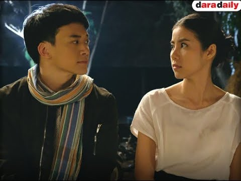 2014.08.05 - Bie after The Star TV Special finished from YouTube · Duration:  1 minutes 10 seconds