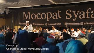 Video Vid.2 [Terbaru] Cak Nun, Kyai Kanjeng dan Letto | 17 September 2017 | Mocopat Syafaat download MP3, 3GP, MP4, WEBM, AVI, FLV Oktober 2017