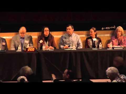 Albuquerque Rapid Transit (ART) Public Comment Meeting - March 8, 2016
