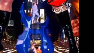 Hammerhead - Crush My Soul