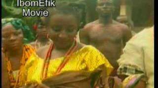 Nigerian Movies - Mfana Ibaha