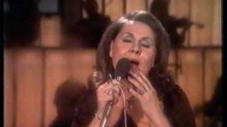 Once Upon A Summertime - Rita Reys