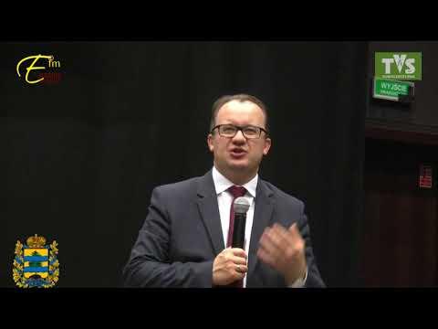 Suwałki -   Rzecznik Praw Obywatelskich