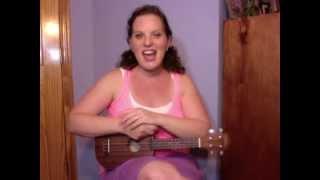 Children's Song: Baby Beluga by Raffi