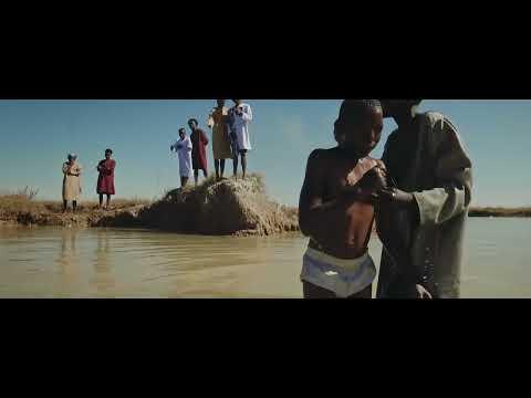 Tanto Wavie - Makarovera Jesu (Trailer)