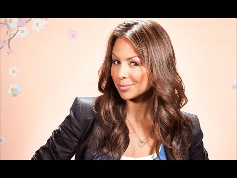 Anjelah Johnson   Best Stand up Comedy Ever Comedy Central Full