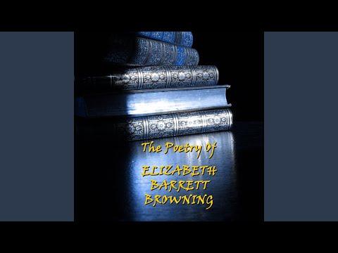 A Musicial Instrument  Elizabeth Barrett Browning