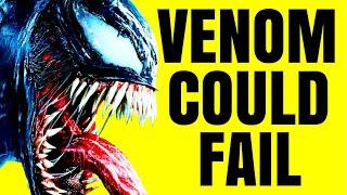 how-to-save-venom-2