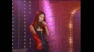 江利じゅん 経験 1991