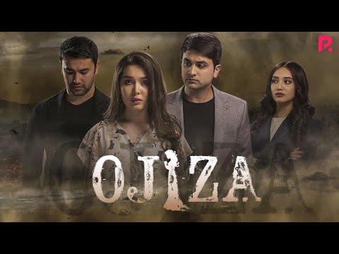 Ojiza (o'zbek film) | Ожиза (узбекфильм) - Видео онлайн